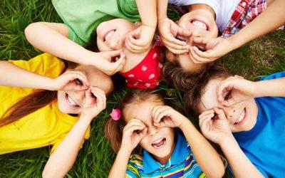 BEYOND 2020: Plan for the National Framework for Protecting Australia's Children