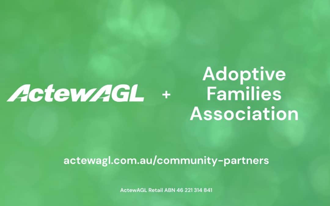 ActewAGL Community Grants Program
