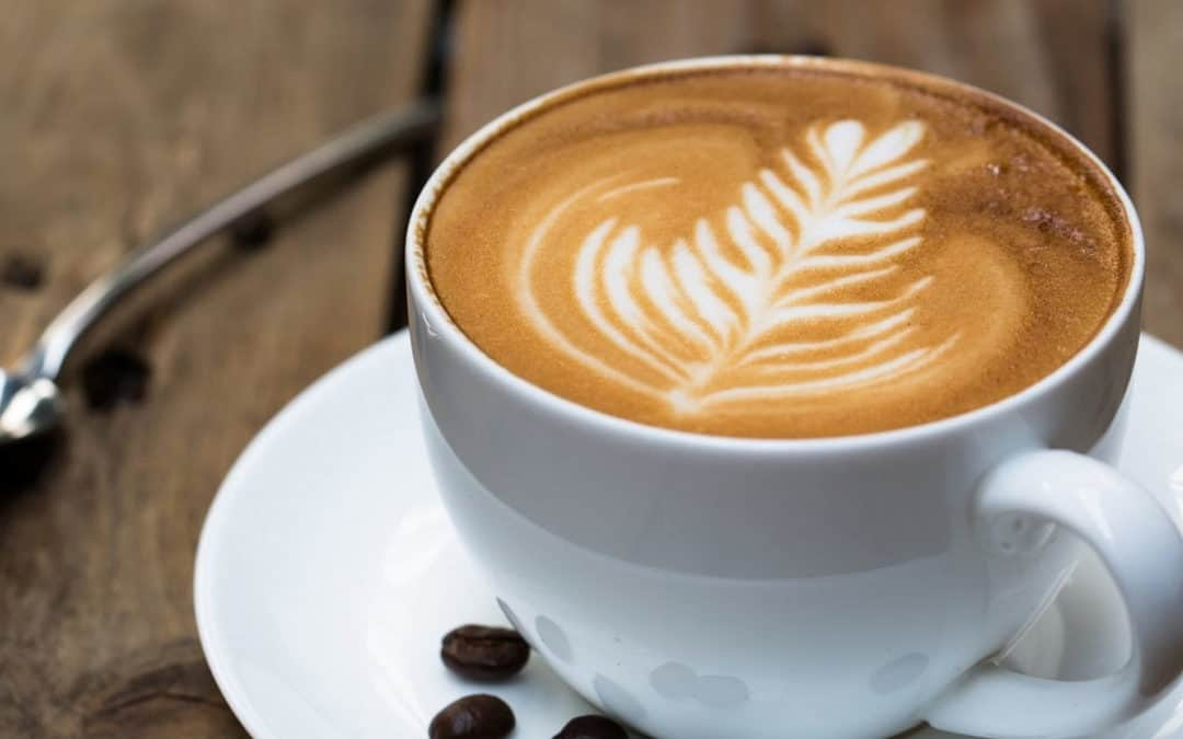 Coffee Catchup – Tuesday 20 July